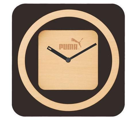Premium Quality Wall Clock in  Janakpuri