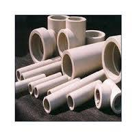 Industrial PP Pipes Fitting