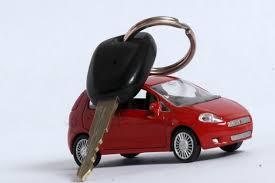 Car Loan Service in  Civil Line