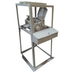 Dana Cutting Machine in  New Area