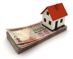 Housing Loan Services in  Civil Line