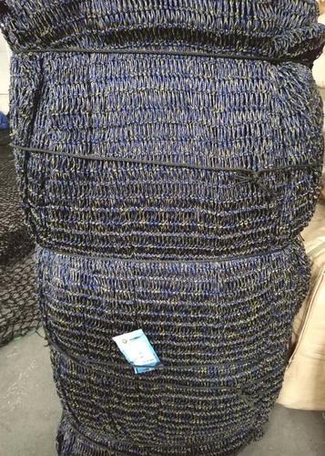 Sapphire Net Pe Braided Fishing Net