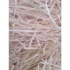 Premium Wood Wool