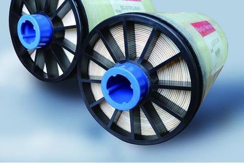 Stro High Pressure Membrane