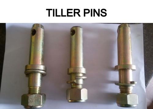 Tiller Pins in  Sham Nagar