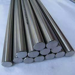Alloy Steel Rods in   Dahej By Pass Road
