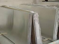 Durable Stainless Steel Sheets in   Dahej By Pass Road