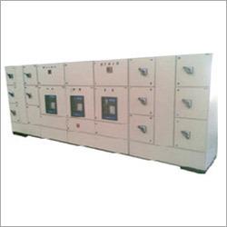 Power Control Center in  Daultabad Indl. Area