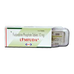 Chlorambucil 2mg Tablets
