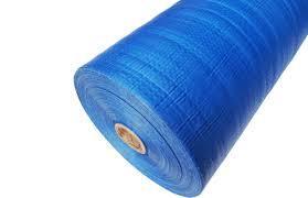 L. Blue - Mtr Dyes in  Naroda