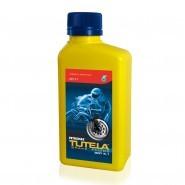 Tutela Dot 5.1 Moto Synthetic Brake Fluid Engine Oil in   Office # 605 – 6/F. Al-Garhoud