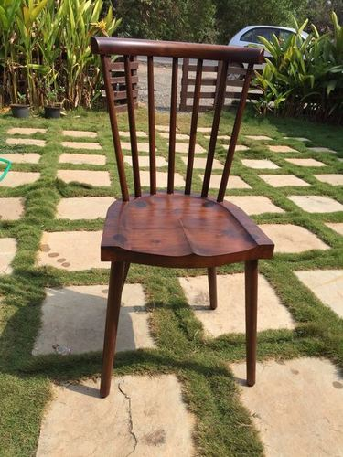 Windsor Chair in   Dist- Raigad