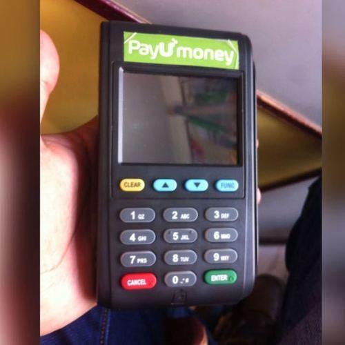 edc card machine credit card swipe machine wireless card swipe machine card swiping device. Black Bedroom Furniture Sets. Home Design Ideas