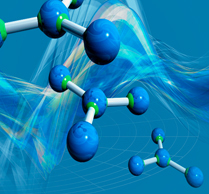 Hydrochloric Acid in  Ville Parle (E)