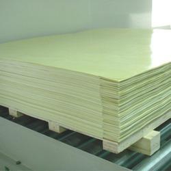 Phenolic Glass Epoxy Laminate Sheet Type 3240 in  Sandhurst Road