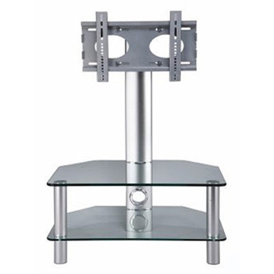 Led Tv Stand in  Adajan