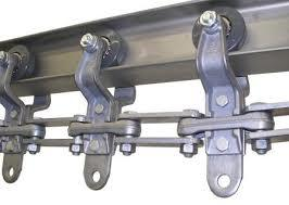 Overhead Chain Conveyor in   G.I.D.C.