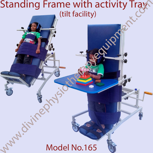Trays In Chennai Manufacturers Suppliers Amp Dealers Of Trays