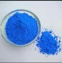 High Grade Alpha Blue Pigment