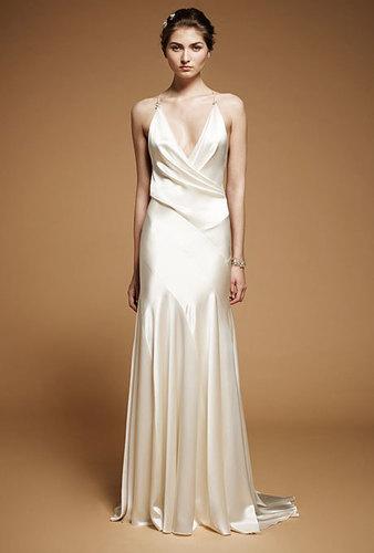 Ladies Silk Dresses