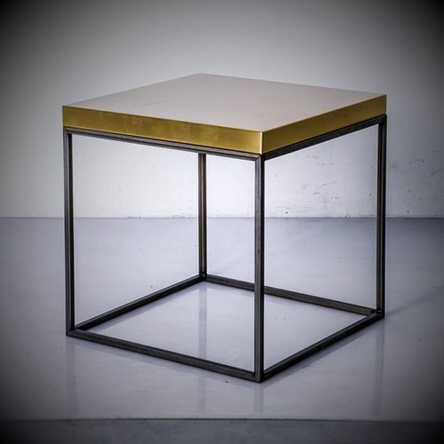 Side Table And End Table in  Basni Phase-I