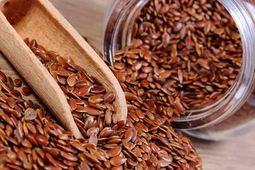 Flax Seed (Linseeds)
