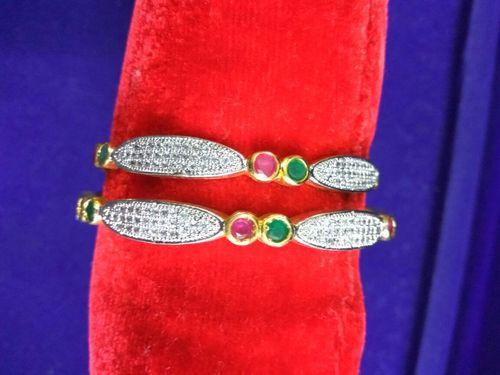 Designer Bracelet in  Dhulagarh