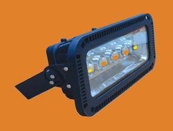 250W COB Flood Light