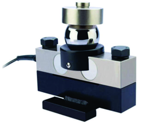 Load Cell CUP And Ball Type in  Naroda