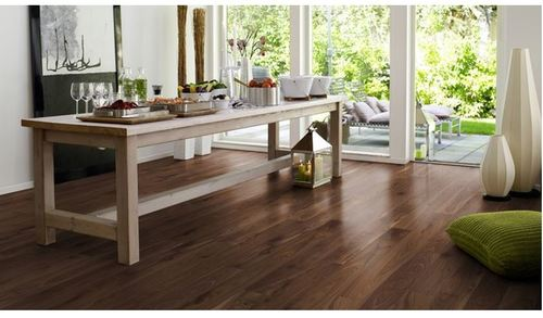 Engineered Wood in  Banjara Hills