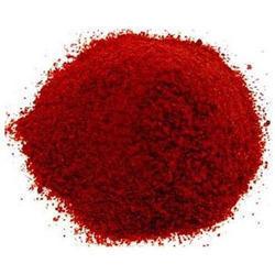 Hybrid Red Chilli Powder