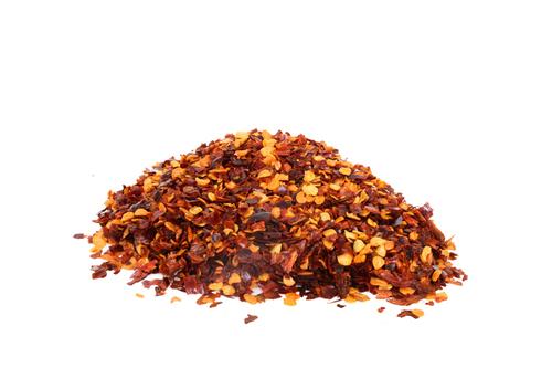 Hybrid Crushed Chilli