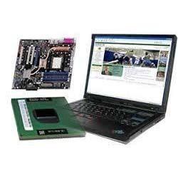 Laptop Up Gradation Service