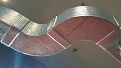 Insulation Pipe in   Opp. Vapi Paper Mills Gidc