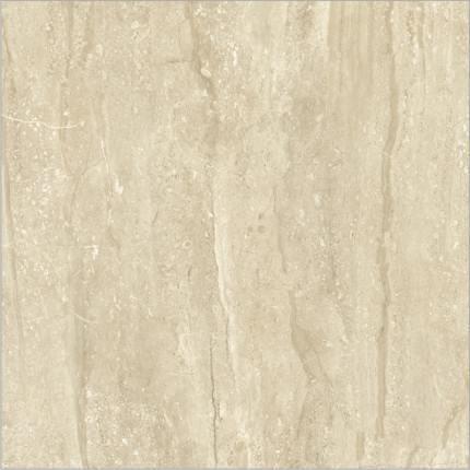 600X600 Glaze Vitrified Tiles in   morbi