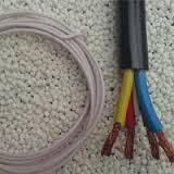 Pvc Cable Compounds