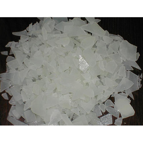 Sodium Flakes in  Maninagar