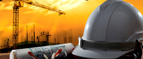 Civil Engineering Consultancy Services