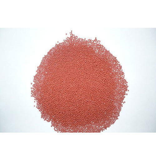Rabeprazole Enteric Coated Pellets