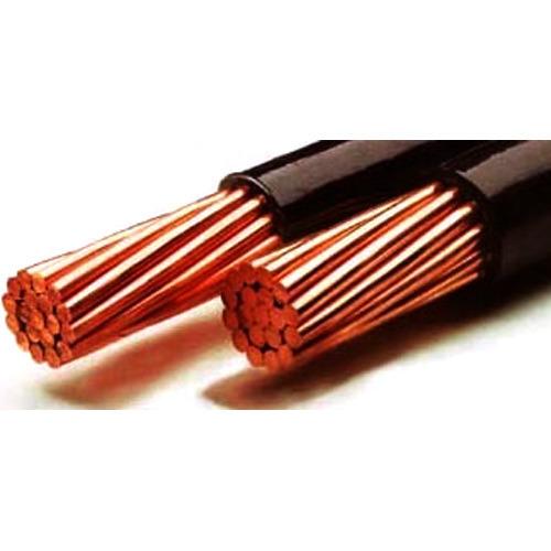 Foliflex Industrial Cable in Delhi, Delhi - Nirmal Sukh Cable Co.