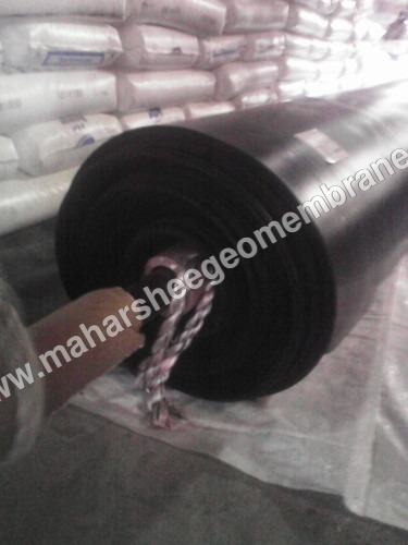 Roll Foto Geomembrane Sheet in  Akota (Vdr)