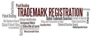 Trademark Registration Services in  Guindy Industrial Estate