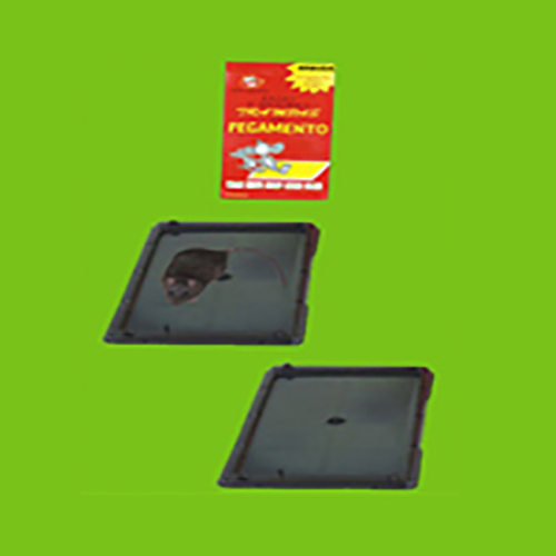 Mouse And Rat Glue Traps