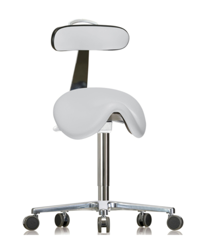 Lab and GMP Stool
