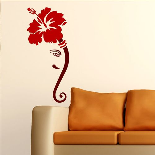 Wall Stickers in  Dahisar (E)