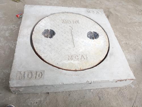 Manhole Cover in  Odhav