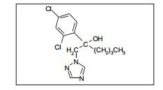Hexaconazole