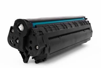 Printer Toner Cartridges in  Fort