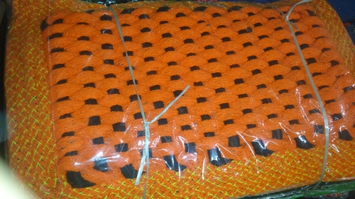 Designer Foot Mat in  Sanoli Road
