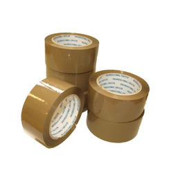 Packing Tape  in  Mahakali-Andheri (E)